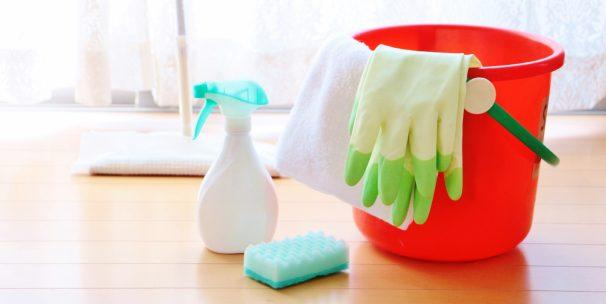 sp_clean